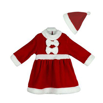 18-Santa-Outfits-Dresses-For-Babies-Kids-Ladies-2015-11