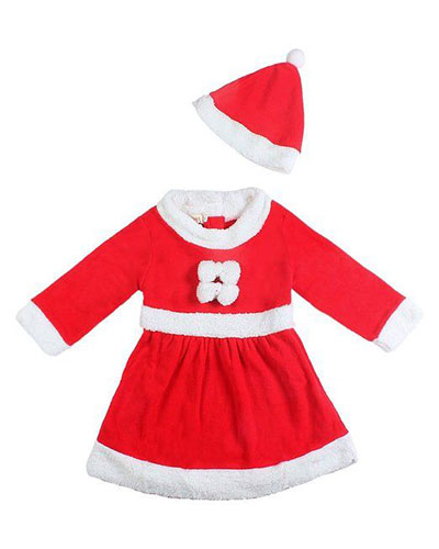 18-Santa-Outfits-Dresses-For-Babies-Kids-Ladies-2015-12