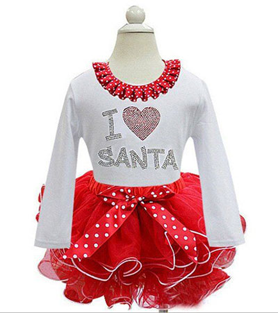18-Santa-Outfits-Dresses-For-Babies-Kids-Ladies-2015-13