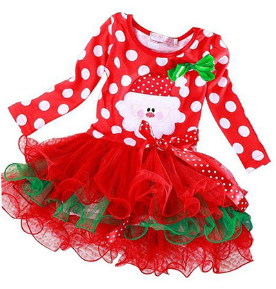 18-Santa-Outfits-Dresses-For-Babies-Kids-Ladies-2015-15