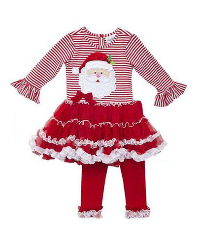 18-Santa-Outfits-Dresses-For-Babies-Kids-Ladies-2015-16