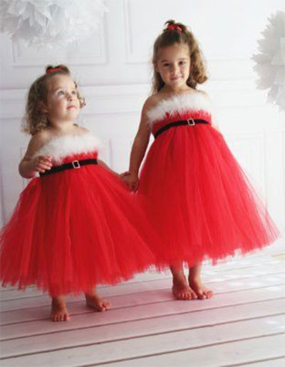18-Santa-Outfits-Dresses-For-Babies-Kids-Ladies-2015-18