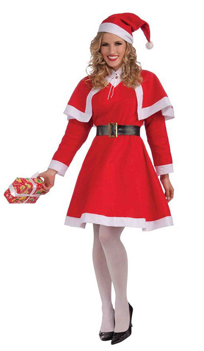 18-Santa-Outfits-Dresses-For-Babies-Kids-Ladies-2015-2