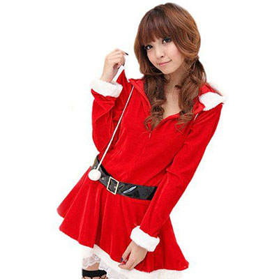 18-Santa-Outfits-Dresses-For-Babies-Kids-Ladies-2015-4