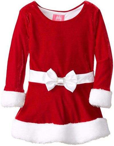 18-Santa-Outfits-Dresses-For-Babies-Kids-Ladies-2015-6