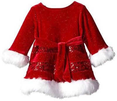 18-Santa-Outfits-Dresses-For-Babies-Kids-Ladies-2015-7