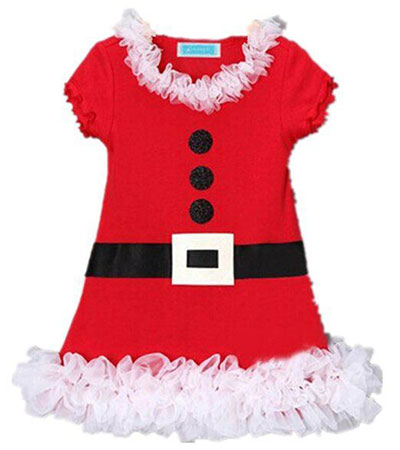 18-Santa-Outfits-Dresses-For-Babies-Kids-Ladies-2015-8