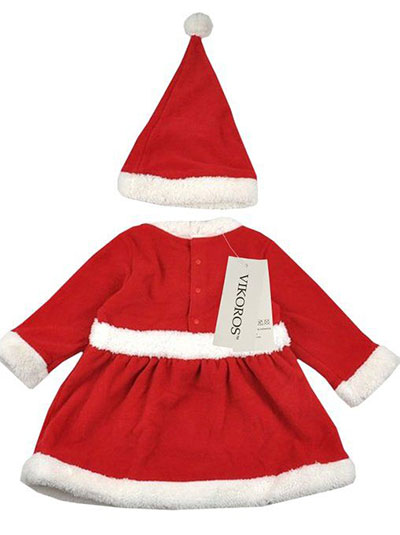 18-Santa-Outfits-Dresses-For-Babies-Kids-Ladies-2015-9