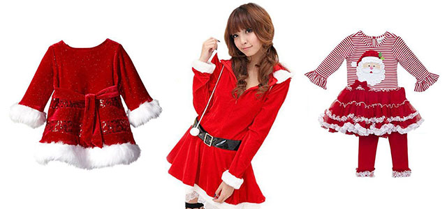 18-Santa-Outfits-Dresses-For-Babies-Kids-Ladies-2015-F