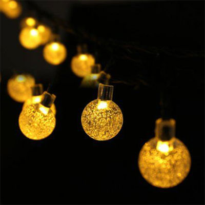 18-Unique-Cool-Christmas-Decoration-Ideas-2015-Xmas-Accessories-11