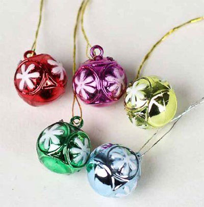 18-Unique-Cool-Christmas-Decoration-Ideas-2015-Xmas-Accessories-12