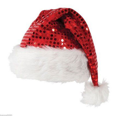 18-Unique-Cool-Christmas-Decoration-Ideas-2015-Xmas-Accessories-15