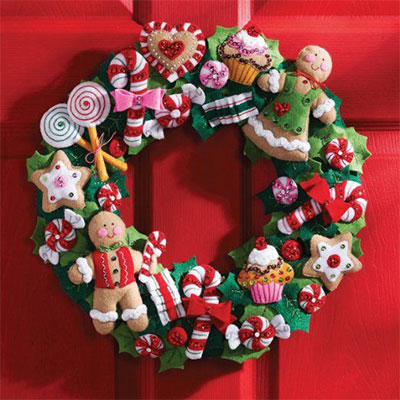 18-Unique-Cool-Christmas-Decoration-Ideas-2015-Xmas-Accessories-16