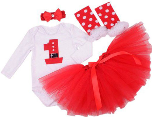 25-Best-Christmas-Outfits-For-Newborn-Babies-Kids-2015-Xmas-Dresses-10