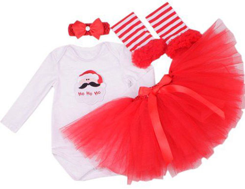25-Best-Christmas-Outfits-For-Newborn-Babies-Kids-2015-Xmas-Dresses-11
