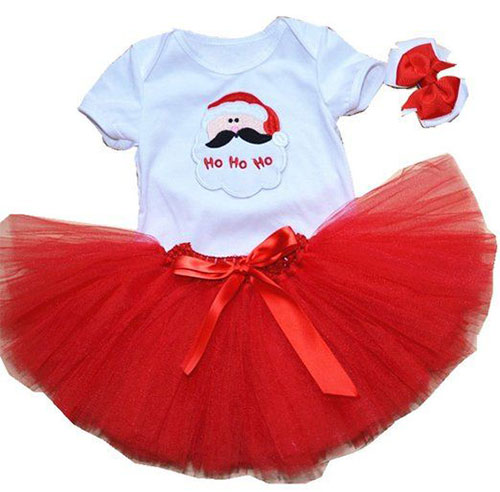25-Best-Christmas-Outfits-For-Newborn-Babies-Kids-2015-Xmas-Dresses-12