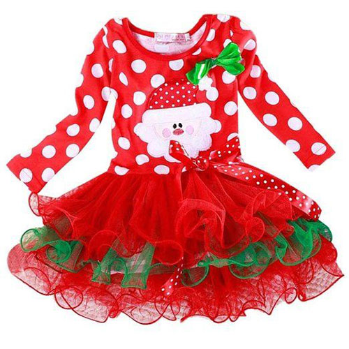 25-Best-Christmas-Outfits-For-Newborn-Babies-Kids-2015-Xmas-Dresses-13