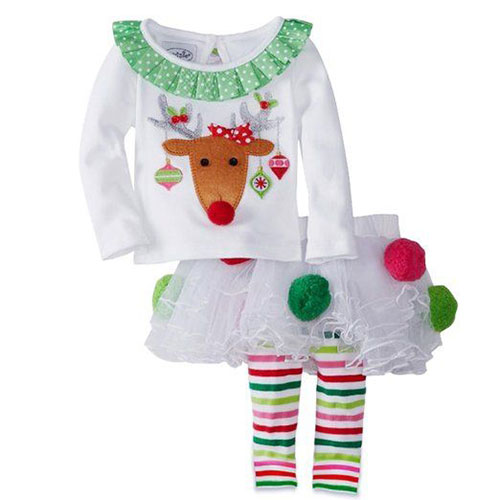 25-Best-Christmas-Outfits-For-Newborn-Babies-Kids-2015-Xmas-Dresses-15