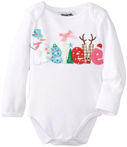 25-Best-Christmas-Outfits-For-Newborn-Babies-Kids-2015-Xmas-Dresses-16