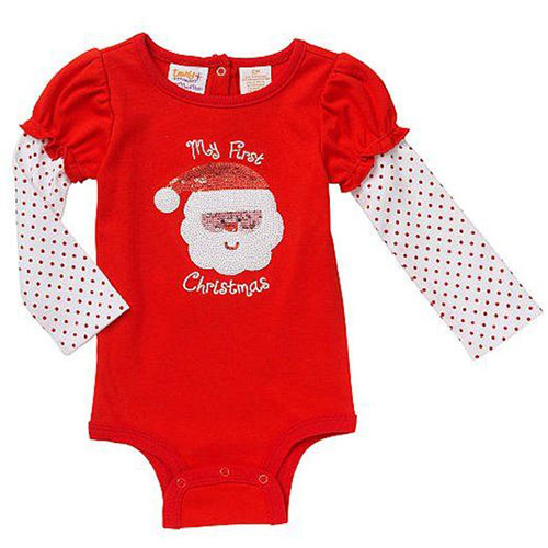 25-Best-Christmas-Outfits-For-Newborn-Babies-Kids-2015-Xmas-Dresses-17