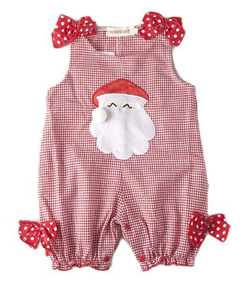 25-Best-Christmas-Outfits-For-Newborn-Babies-Kids-2015-Xmas-Dresses-18