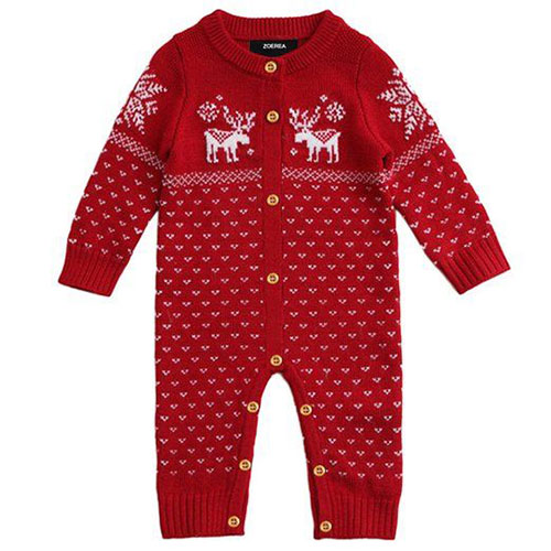 25-Best-Christmas-Outfits-For-Newborn-Babies-Kids-2015-Xmas-Dresses-19