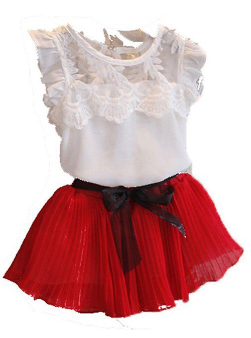 25-Best-Christmas-Outfits-For-Newborn-Babies-Kids-2015-Xmas-Dresses-20