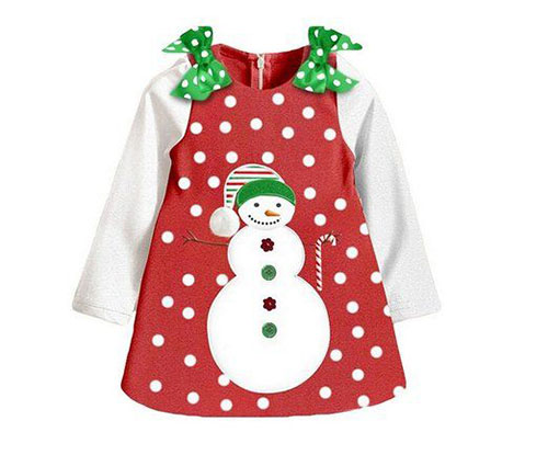 25-Best-Christmas-Outfits-For-Newborn-Babies-Kids-2015-Xmas-Dresses-21
