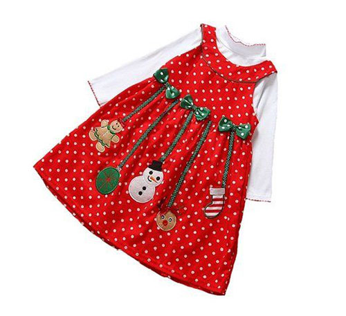 25-Best-Christmas-Outfits-For-Newborn-Babies-Kids-2015-Xmas-Dresses-22