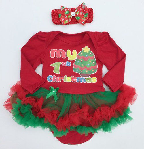 25-Best-Christmas-Outfits-For-Newborn-Babies-Kids-2015-Xmas-Dresses-23