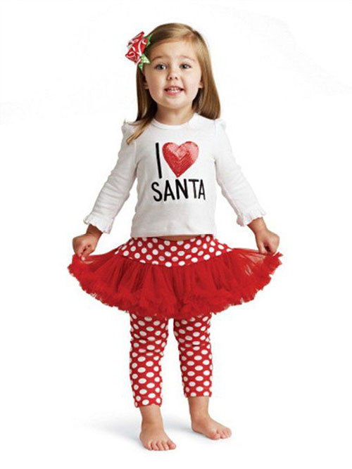 25-Best-Christmas-Outfits-For-Newborn-Babies-Kids-2015-Xmas-Dresses-25