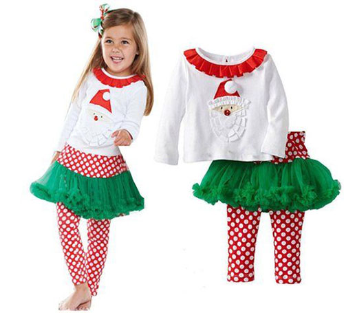 25-Best-Christmas-Outfits-For-Newborn-Babies-Kids-2015-Xmas-Dresses-26