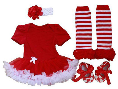 25-Best-Christmas-Outfits-For-Newborn-Babies-Kids-2015-Xmas-Dresses-5