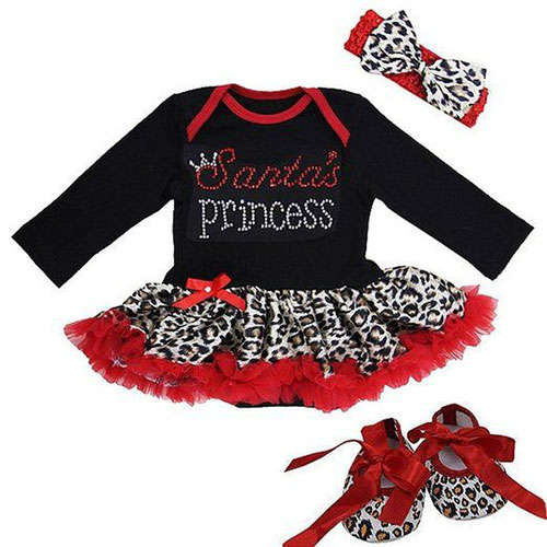 25-Best-Christmas-Outfits-For-Newborn-Babies-Kids-2015-Xmas-Dresses-6