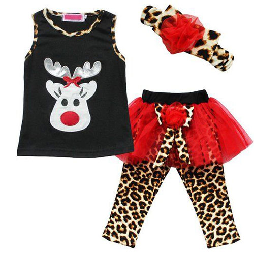 25-Best-Christmas-Outfits-For-Newborn-Babies-Kids-2015-Xmas-Dresses-8
