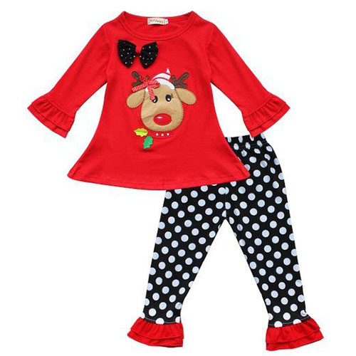 25-Best-Christmas-Outfits-For-Newborn-Babies-Kids-2015-Xmas-Dresses-9