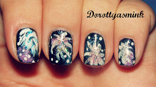 15-Best-Happy-New-Year-Eve-Nail-Art-Designs-Ideas-Stickers-2015-2016-15