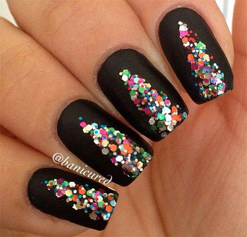 15-Best-Happy-New-Year-Eve-Nail-Art-Designs-Ideas-Stickers-2015-2016-16
