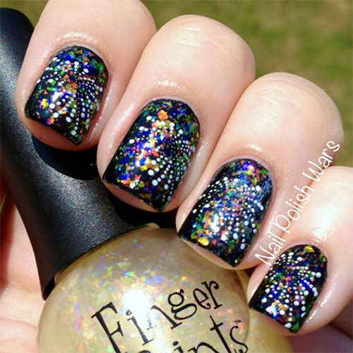 15-Best-Happy-New-Year-Eve-Nail-Art-Designs-Ideas-Stickers-2015-2016-2