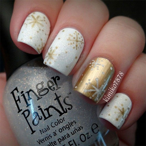 15-Best-Happy-New-Year-Eve-Nail-Art-Designs-Ideas-Stickers-2015-2016-3