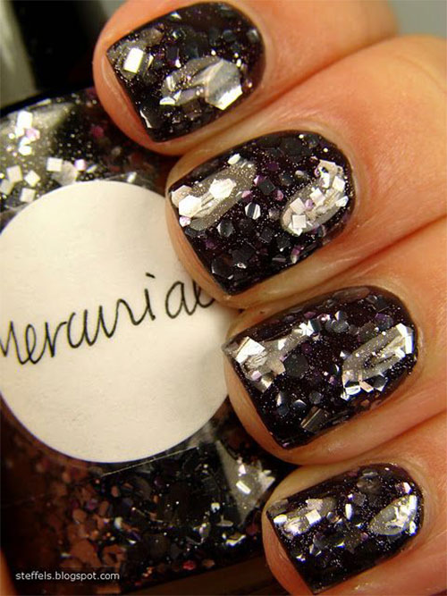 15-Best-Happy-New-Year-Eve-Nail-Art-Designs-Ideas-Stickers-2015-2016-5