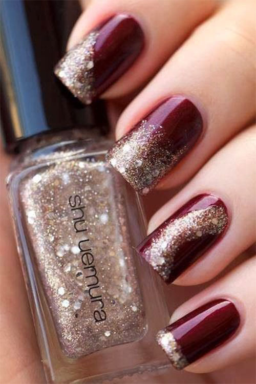 15-Best-Happy-New-Year-Eve-Nail-Art-Designs-Ideas-Stickers-2015-2016-6