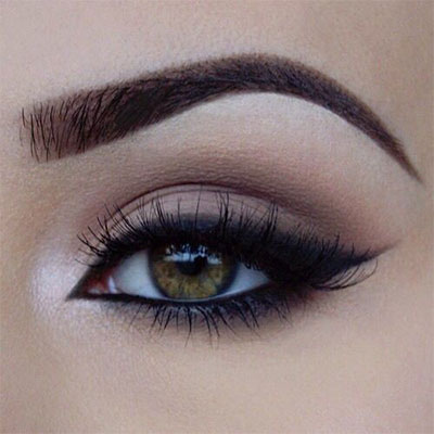 15-Best-Winter-Themed-Eye-Makeup-Looks-Ideas-Trends-2016-1