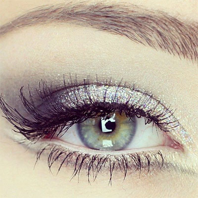 15-Best-Winter-Themed-Eye-Makeup-Looks-Ideas-Trends-2016-12