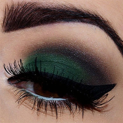 15-Best-Winter-Themed-Eye-Makeup-Looks-Ideas-Trends-2016-5