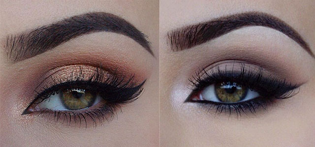15-Best-Winter-Themed-Eye-Makeup-Looks-Ideas-Trends-2016-F