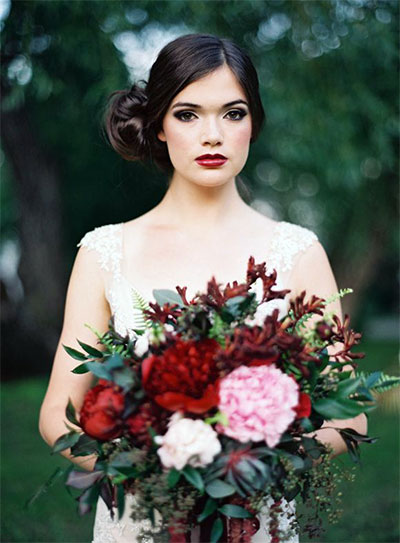 15-Inspiring-Winter-Wedding-Makeup-Looks-Ideas-2016-1