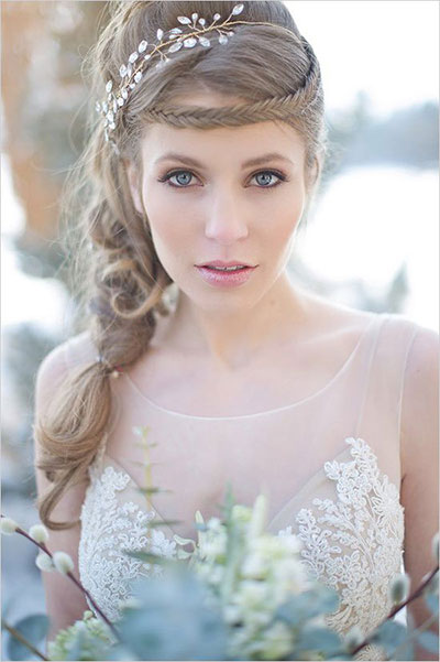 15-Inspiring-Winter-Wedding-Makeup-Looks-Ideas-2016-4