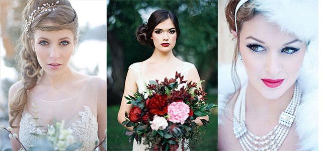 15-Inspiring-Winter-Wedding-Makeup-Looks-Ideas-2016-F