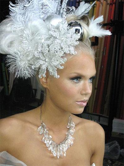 15-Latest-Winter-Themed-Wonderland-Makeup-Ideas-Trends-2016-4